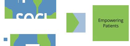 soci-logo